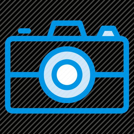 Camera, device, digital, flash, media, option, video icon - Download on Iconfinder