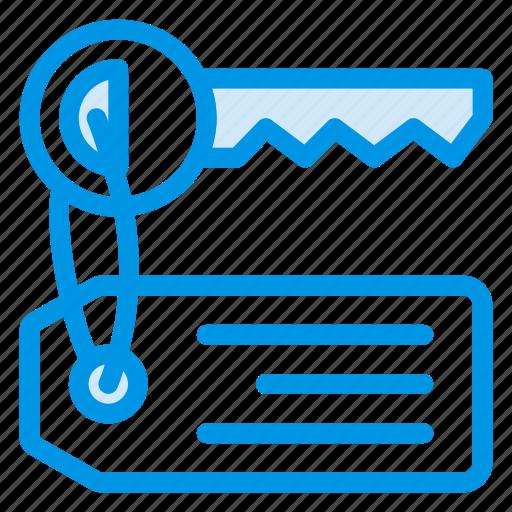 key, keywords, management, marketing, password, seo, tags icon