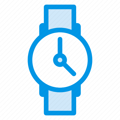 applewatch, device, iwatch, oclock, smartwatch, timer, watch icon