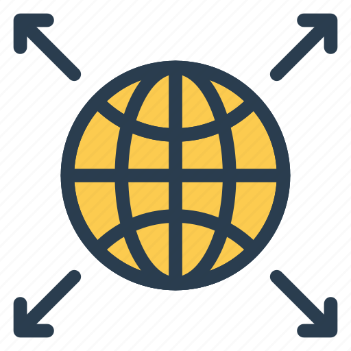 content, global, network, online, share, sharing, social icon