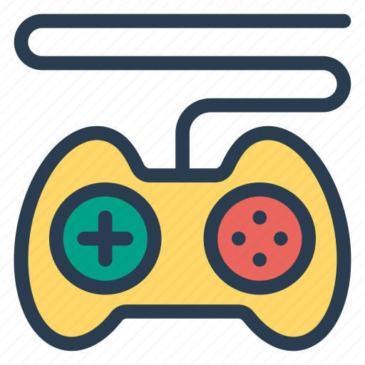 control, controller, device, media, settings, system, tool icon