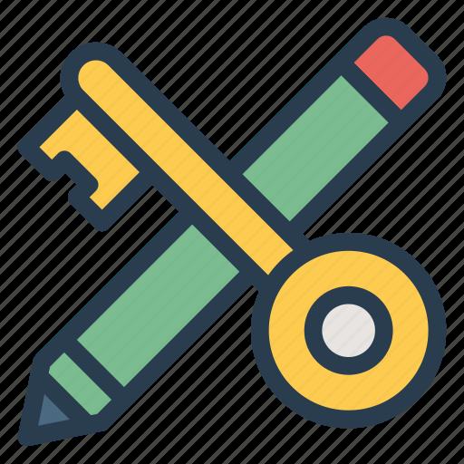 keywords, keywroding, management, marketing, rating, tag, target icon