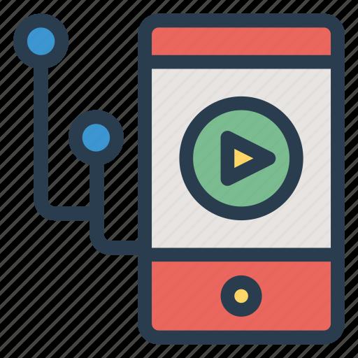 calldoctor, ios, media, mobile, phone, video, videocall icon