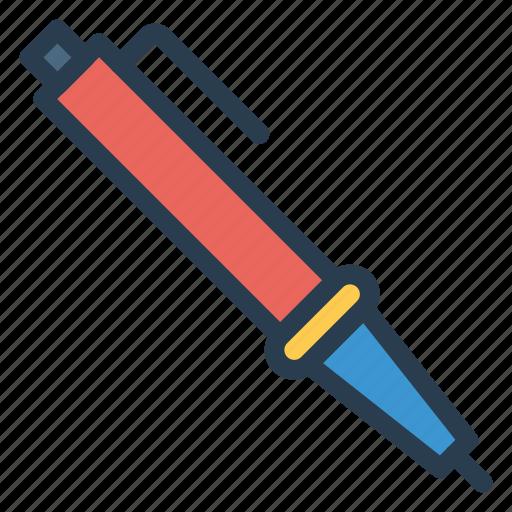edit, eraser, pen, pencil, sign, text, write icon