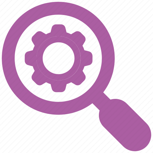 engine, search, seo, seo icons, seo pack, seo services icon