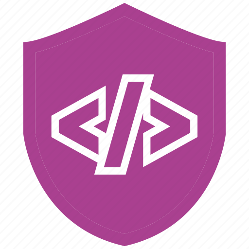code, secure, seo, seo icons, seo pack, seo services icon