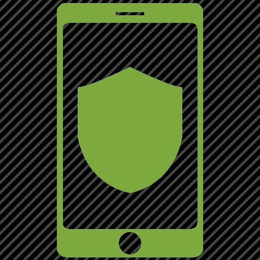 mobile, secure, seo, seo icons, seo pack, seo services icon
