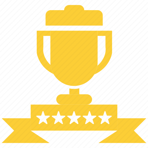 awards, seo, seo icons, seo pack, seo services icon