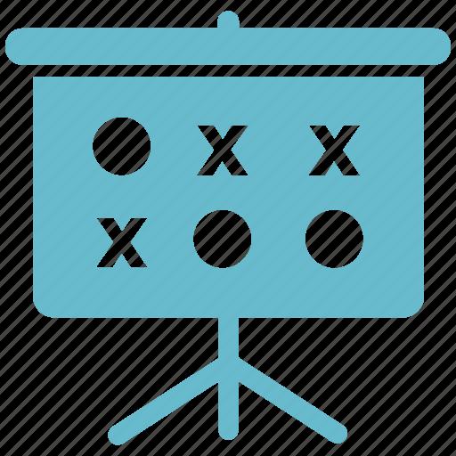 seo, seo icons, seo pack, seo services, strategy icon