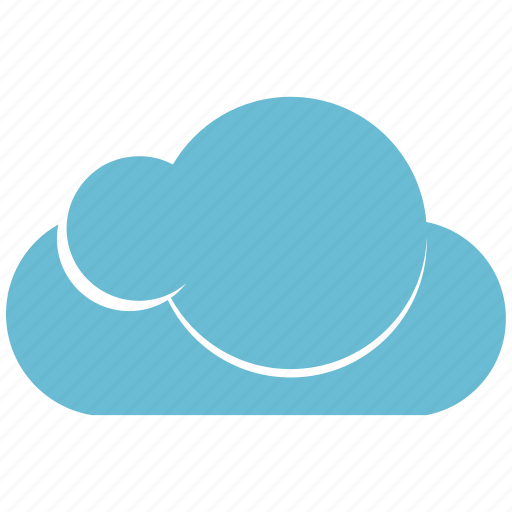 cloud, media, seo, seo icons, seo pack, seo services, social icon