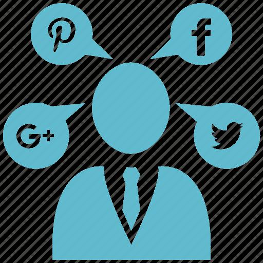 marketing, media, seo, seo icons, seo pack, seo services, social icon