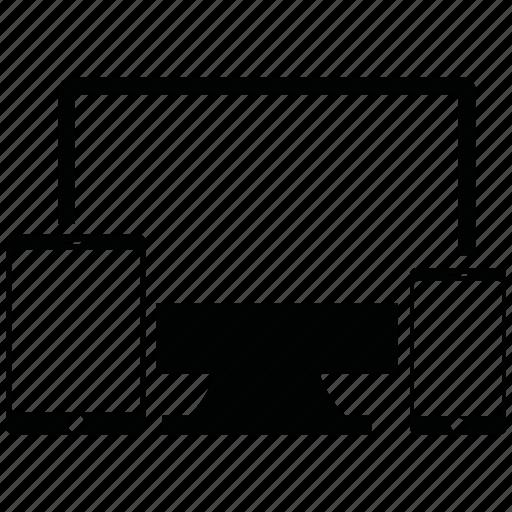 design, responsive, seo, seo icons, seo pack, seo services icon