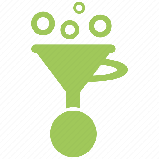 convertion, optimization, seo, seo icons, seo pack, seo services icon