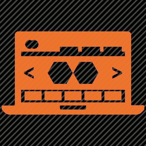 application, desktop, seo, seo icons, seo pack, seo services icon