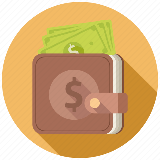 budget, business, dollar, finance, financial, money, payment icon