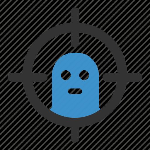 anti, chart, engine, finance, internet, seo, theft icon