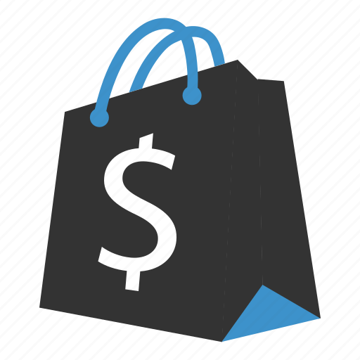 bag, ecommerce, finance, graph, optimization, seo, suitcase icon