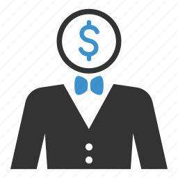 businessman, bussinessman, communication, marketing, network, seo, web icon