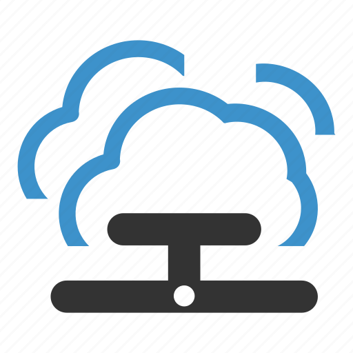 business, chart, cloud, internet, marketing, seo, system icon