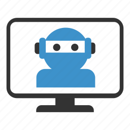 financial, money, password, protection, secure, security, seo icon