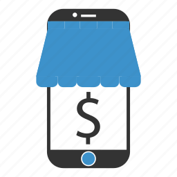 communication, internet, marketing, mobile, network, seo, web icon