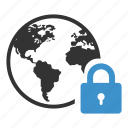 marketing, money, online, protection, secure, security, seo icon