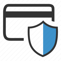 password, payment, protection, safety, secure, security, seo icon