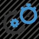 graph, marketing, online, optimization, performance, seo, web icon