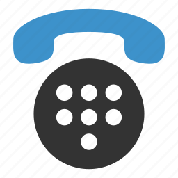 business, contact, marketing, phone, seo, smartphone, telephone icon