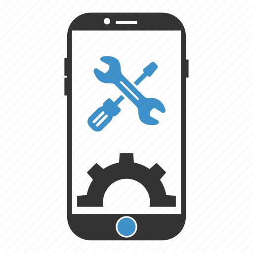 business, chart, ecommerce, mobile, online, seo, shopping icon