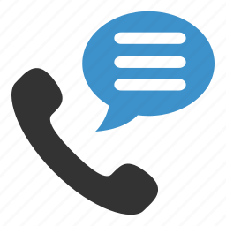 communication, connection, message, seo, talk, talking, web icon