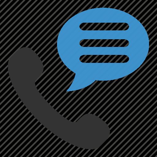 communication, connection, message, seo, talk, talking, web icon