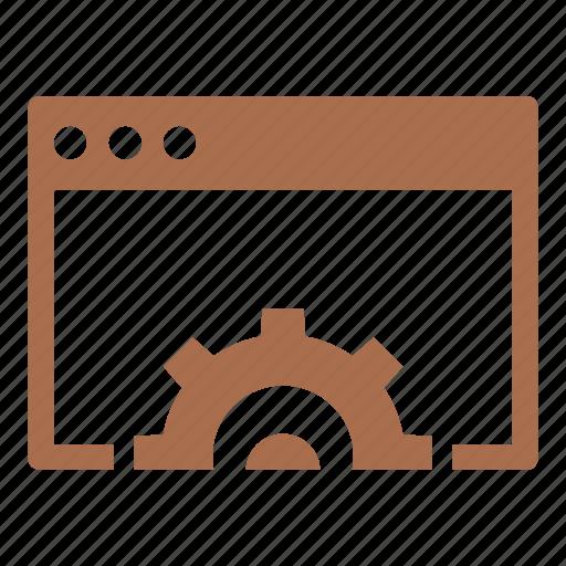 analysis, connection, diagram, engine, optimization, seo, statistics icon