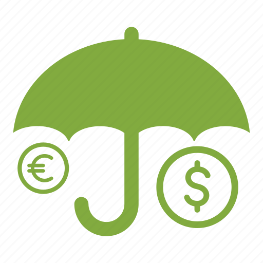 currency, internet, money, online, payment, save, seo icon