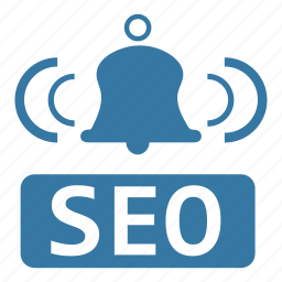 alarm, internet, magnifying, marketing, search, seo, zoom icon