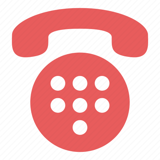 contact, glass, magnifier, phone, search, seo, telephone icon