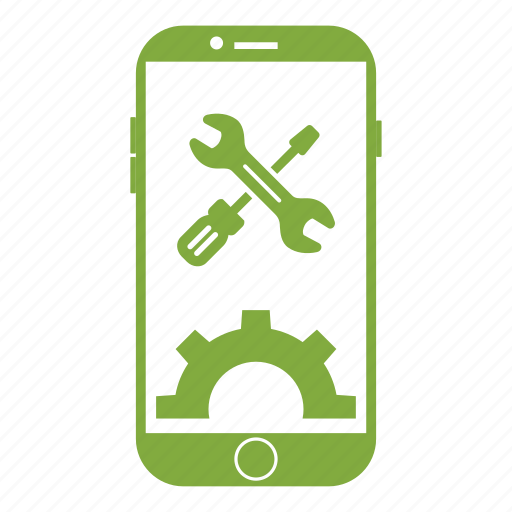 chat, communication, internet, marketing, message, mobile, seo icon