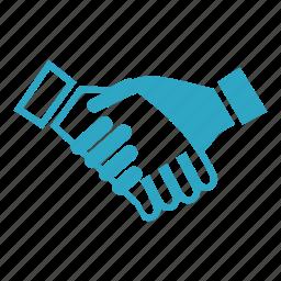 analytics, business, graph, marketing, partner, seo, statistics icon
