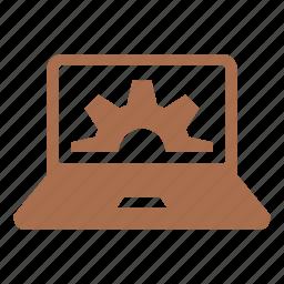 connection, marketing, network, online, optimization, seo, web icon