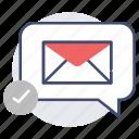 affiliated marketing, chat, communication, emai lmarketing, message, seo, seo marketing