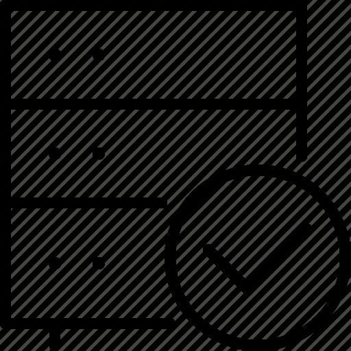 'SEO outline black (part 1)' by LAFS