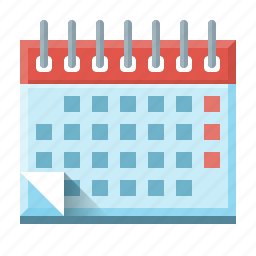 appointment, calendar, date, event, plan, planning, schedule icon