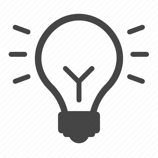 brainstorming, business, business idea, concept, creativity, imagination, light bulb icon