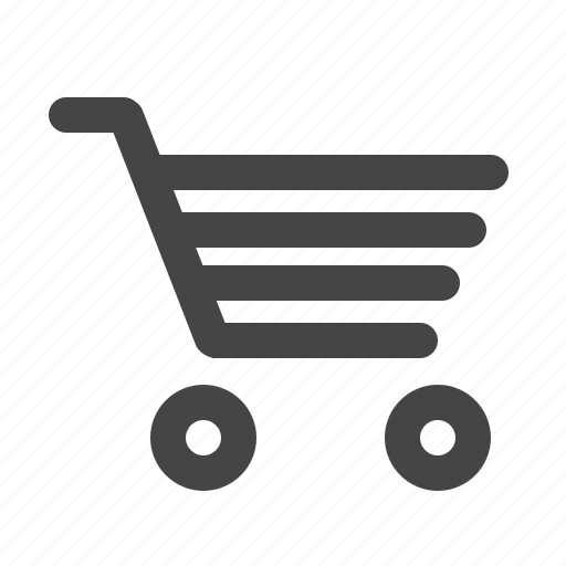 Bag, basket, buy, cart, ecommerce, online shop, shopping icon ...