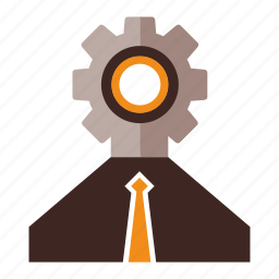 business, marketing, office, preferences, seo, settings, web icon