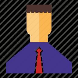 business, businessman, internet, manager, marketing, seo, web icon