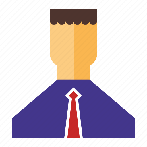 business, businessman, internet, manager, marketing, seo, web icon