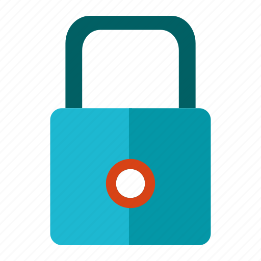 internet, lock, protect, protection, safety, security, seo icon