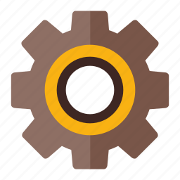 configuration, options, preferences, seo, setting, settings, tools icon