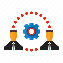 configuration, options, preferences, seo, setting, settings, team icon